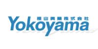 横山興業(株)