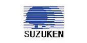 SUZUKEN
