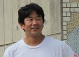 筆頭副会長 鈴木 貴浩